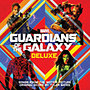 Válogatás: Filmzene: Guardians of the Galaxy (A Galaxis őrzői) 2CD