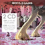 Hooligans: Nem hall, nem lát, nem beszél / Már hall, már lát már beszél CD