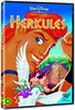 Herkules - DVD