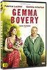 Gemma Bovery - DVD