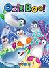 Ozie Boo! 2. - DVD