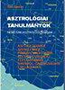 Bán Tamás: Asztrológiai tanulmányok