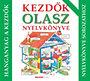 Lázár Balázs, Lorenzo Caruso: Kezdők olasz nyelvkönyve - hanganyag - MP3