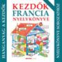 Lázár Balázs; Jean-Christophe Perolla: Kezdők francia nyelvkönyve - hanganyag