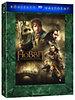 A hobbit: Smaug pusztasága - Bővített Kiadás - Blu-ray