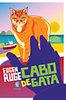 Eugen Ruge: Cabo de Gata