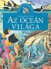 Andy Williams: Az óceán világa - Feltárul a természet