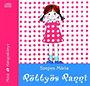 Szepes Mária: Pöttyös Panni - hangoskönyv - MP3