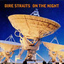 Dire Straits: On The Night