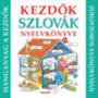 Lázár Balázs; Boda Bianka: Kezdők szlovák nyelvkönyve - hanganyag