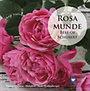 Schubert: Rosa Munde - Schubert dallamok (Janet Baker, Dietrich-Fischer Dieskau)- CD