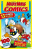 Disney: Micky Maus Comics 46