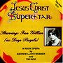 Musical: Jesus Christ Superstar