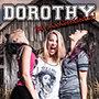 Dorothy: Jobb, ha hozzászoksz!  CD