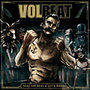 Volbeat: Seal The Deal & Let's Boogie - CD