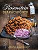 Rosenstein szakácskönyv - Minden kóser, ami jó