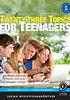 Szénásiné Steiner Rita; Szekeres Szilvia: Twenty-three Topics for Teenagers