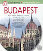 Robert Sebastian Cooper: Budapest - CD melléklettel