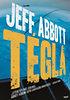 Jeff Abbott: Tégla