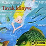 Wass Albert: Tavak könyve - MP3
