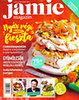 Jamie Magazin 14. 2016/6 - Szeptember