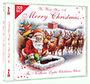 Válogatás: We Wish You A Merry Christmas - CD
