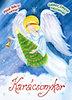 Pósa Lajos: Karácsonykor