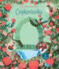 Anna Milbourne (Átdolgozta): Klasszikusok kicsiknek - Csipkerózsika