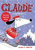 Alex T. Smith: Claude a sípályán