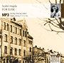 Szabó Magda: Für Elise CD - Hangoskönyv MP3 - Előadó: Bánsági Ildikó