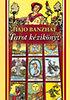 Hajo Banzhaf: Tarot kézikönyv