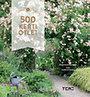 Christina Freiberg: 500 kerti ötlet