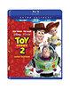 Toy Story - Játékháború 2. (Blu-ray)