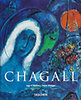 Ingo F. Walther; Rainer Metzger: Chagall