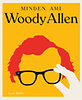 Jason Bailey: Minden, ami Woody Allen