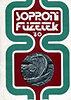 Soproni füzetek '80