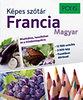 Temesvári Zsolt (Szerk.): PONS Képes szótár - Francia - A1-B2 szint