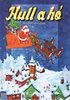 Jenkovszky Iván: Hull a hó (Mondókák kicsinyeknek)