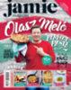 Jamie Magazin 22. - 2017/4 június