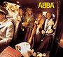 ABBA: ABBA - CD