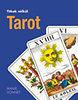 Annie Lionnet: Titkok nélkül - Tarot