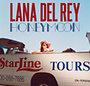 Lana Del Rey: Honeymoon - CD