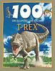 Steve Parker: 100 állomás - 100 kaland - T-Rex