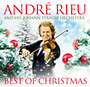 André Rieu: Best Of Christmas - CD