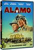 Alamo - DVD