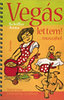 Schiffer Anna: Vegás lettem! ...muszájból - Vegetáriánus szakácskönyv kezdőknek