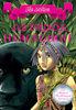 Tea Stilton: Az erdők hercegnője - A Fantázia Birodalmának hercegnői 4.
