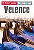 Sian Lezard (Szerk.): Velence - Nyitott Szemmel városkalauz
