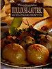Diego-Dortignac; Naudin: Toulouse-Lautrec - Művésztársaságban - 160 különleges recepttel
