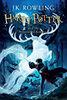 J. K. Rowling: Harry Potter and the Prisoner of Azkaban